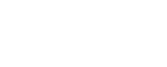 Diocesi di Alghero-Bosa