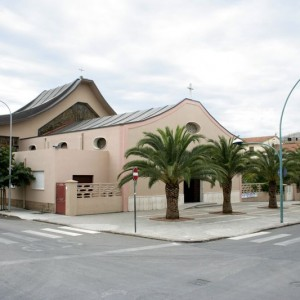 Alghero San Giuseppe