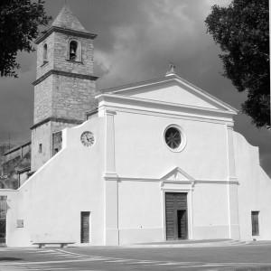 Chiesa Romana