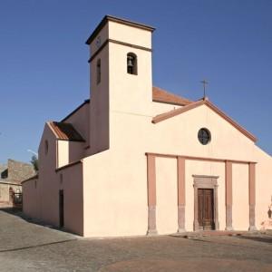 Flussio Chiesa