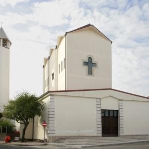 Macomer San Francesco
