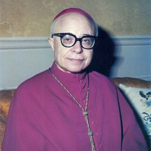 Mons. Francesco Spanedda -  012