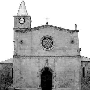 Padria – Santa Giusta