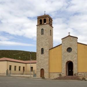 S. M. La Palma