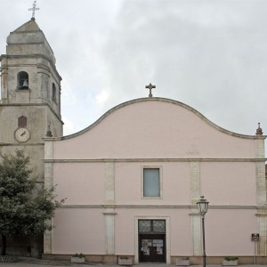 Villanova Mont. San Leonardo