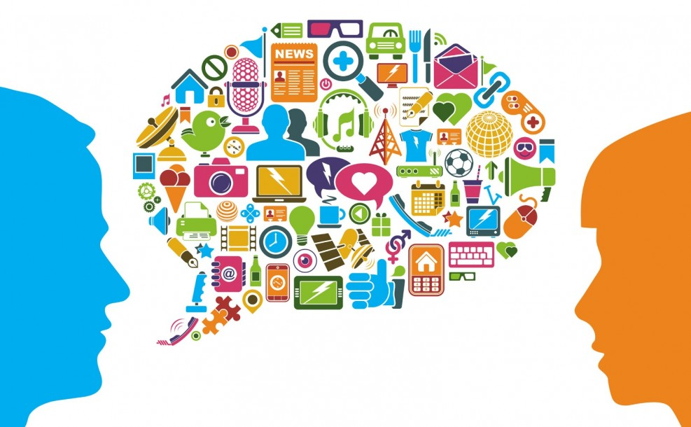 social-media-communication-comunica-agency