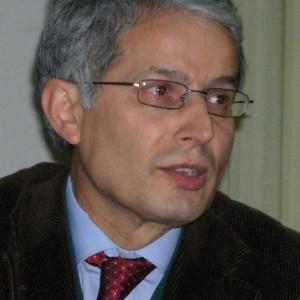 Tonino Baldino