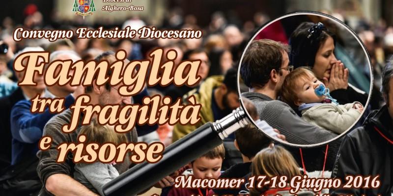 Convegno Ecclesiale_banner