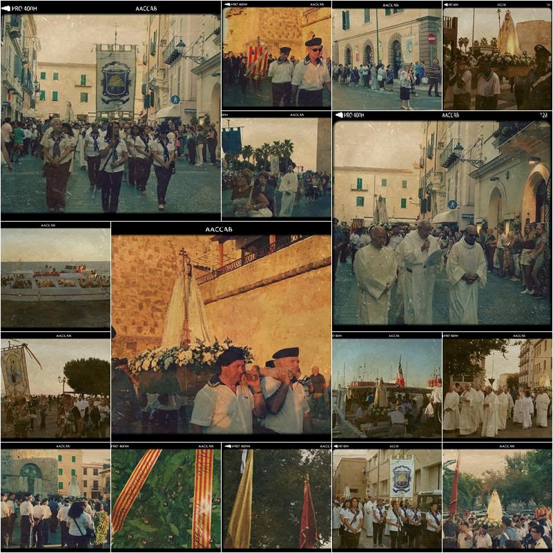 Collage foto_Festa Mercede 2016