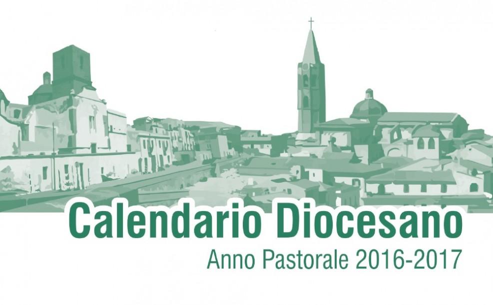banner-calendario