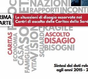 report-regionale2015-163