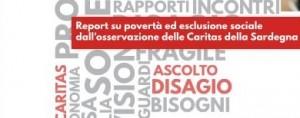 report-regionale2015-164
