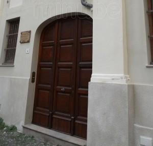 1 Ingresso_palazzo vescovile