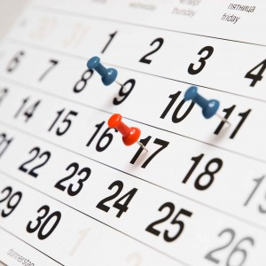 calendrier_ditorial_dcole