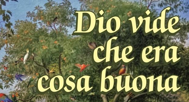 Vescovo Locandina Lectio 2017ritaglio