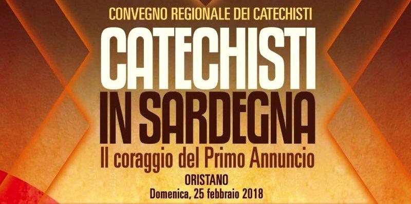 regionale-CATECHISTI-2018 banner