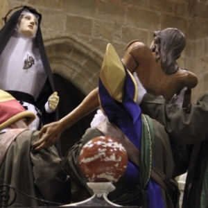 Alghero-Settimana_santa-Siscravamentu